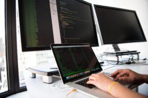 Despre Server Admin